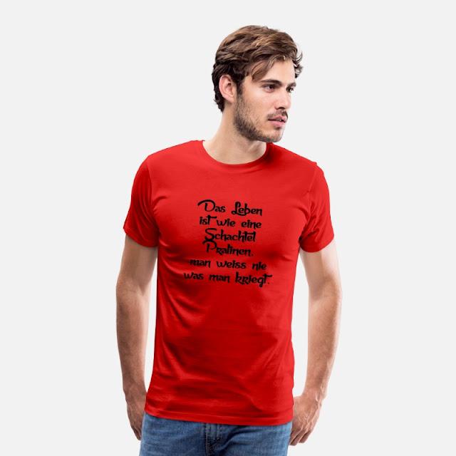 Männer Premium T-Shirt Rot Das Leben ist wie eine Schachtel Pralinen sprüche zur hochzeit sprüche liebe sprüche zur geburt sprüche leben sprüche zum geburtstag sprüche zur taufe sprüche englisch sprüche freundschaft sprüche zur kommunion sprüche über liebe sprüche abschied sprüche auf englisch sprüche arbeit sprüche app sprüche alkohol sprüche alter sprüche angst sprüche allein sprüche augen sprüche albert einstein a sprüche pll sprüche a-team sprüche a-z sprüche a star is born sprüche a smile sprüche a dog sprüche a-ha lehrersprüche anmachsprüche a post sprüche sprüche älter werden sprüche ärger sprüche ändern sprüche ärzte sprüche ängste sprüche äffchen sprüche änderungen sprüche äußerlichkeiten sprüche ägypten sprüche ärzte medizin sprüche.ä schöne sprüche.ä liebessprüche.ä whatsapp sprüche.ä sprüche bilder sprüche beziehung sprüche baby sprüche beste freundin sprüche beste freunde sprüche berge sprüche blumen sprüche beerdigung sprüche beileid sprüche buddha bday sprüche cardi b sprüche plan b sprüche cardi b sprüche deutsch vitamin b sprüche b day sprüche lustig bday sprüche für beste freundin killer b sprüche cardi b sprüche englisch bela b sprüche sprüche charakter sprüche cool sprüche chef sprüche chance sprüche chaos sprüche coco chanel sprüche chillen sprüche capital sprüche cousin sprüche camping @c sprüche sprüche c g jung sprüche c.s. lewis sprüche c'est la vie sprüche c date karma sprüche c&f sprüche c. brentano sprüche c.bukowski sprüche vitamin c sprüche sprüche des tages sprüche dankbarkeit sprüche dummheit sprüche des lebens sprüche depri sprüche deutsch sprüche depression sprüche donnerstag sprüche der liebe sprüche die mut machen sprüche d d.va sprüche summe d.sprüche u.taten von mohammed vitamin d sprüche d. richter sprüche 3d sprüche d.va sprüche englisch fresh d sprüche agust d sprüche thomas d sprüche sprüche englisch kurz sprüche erinnerung sprüche erfolg sprüche erstkommunion sprüche ehrlichkeit sprüche ehe sprüche essen sprüche eifersucht 