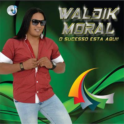 https://www.suamusica.com.br/mallabym/waldik-moral-arrocha-de-ferias-2017-3