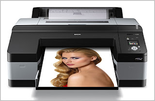 Best Printers for Photos