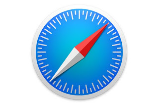 safari icon osx 100618329 large