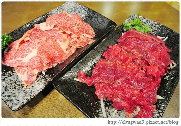 京宴屋(金門酒糟牛料理全餐)