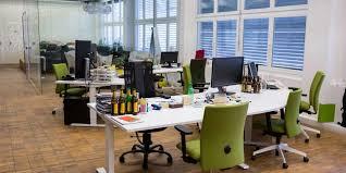 virtual badan usaha virtual office virtual kantor ruko