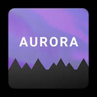 My Aurora Forecast Pro – Aurora Borealis Alerts  Apk