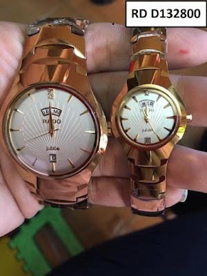 Đồng hồ Rado Đ132800
