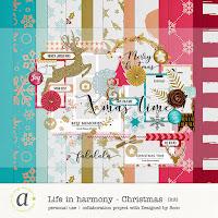 https://4.bp.blogspot.com/-ge6kDbeL3Ik/WFQaZYtWT1I/AAAAAAAAE8Y/ooLjrIp35_QTm-jcpbcFWw1OtvYYA0HHwCLcB/s200/ange_LIH_Christmas_kit_pv.jpg