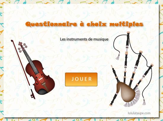 https://lululataupe.com/7-ans-et-plus/quiz/55-qcm-instruments-de-musique