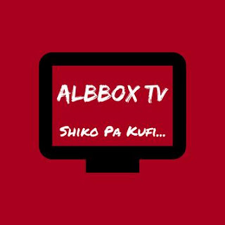 ALBBox Tv - TV Shqip Download APK for Android 2018