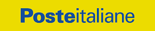 Informazioni sulla IPO Poste Italiane del 2017