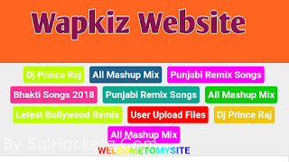 Wapkiz New Style Folder Colorfull Code || Autometic Color Change Wapkiz Code