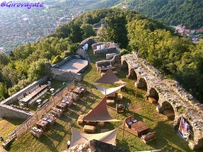 castello aghinolfi montignoso