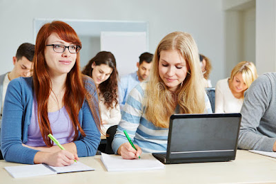 Get Special Discount on 70-764 Practice Test and 70-764 Braindumps