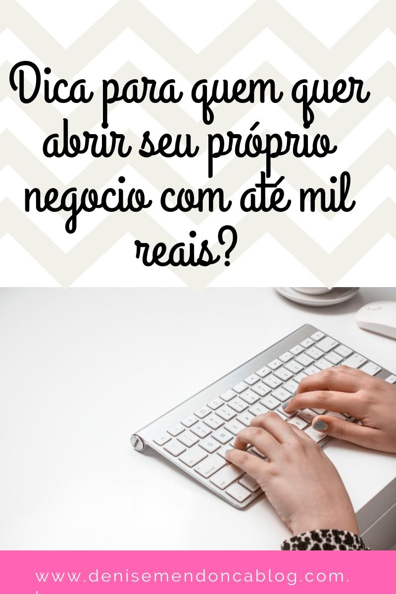 atacadista, Denise Mendonça, Denise Mendonça Blog, Dica, Empreendedorismo, publicidade,