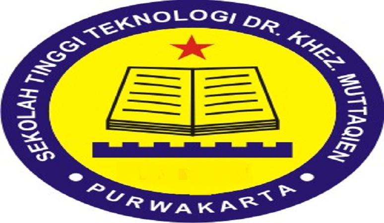 PENERIMAAN MAHASISWA BARU (STT-MUTTAQIEN) 2018-2019 SEKOLAH TINGGI TEKNOLOGI DR KH EZ MUTTAQIEN