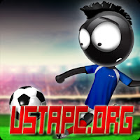 stickman-soccer-2016-hileli-apk