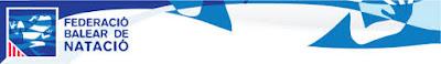 http://www.fbnatacion.org/noticias/1112/curso-de-arbitro-y-de-auxiliar-de-mesa-de-waterpolo-fbn-octubre-2016
