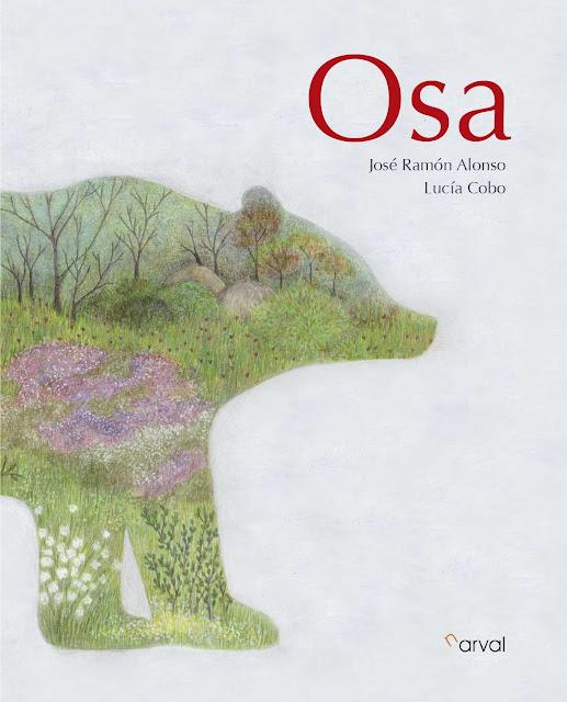 cuentos de osos para niños
