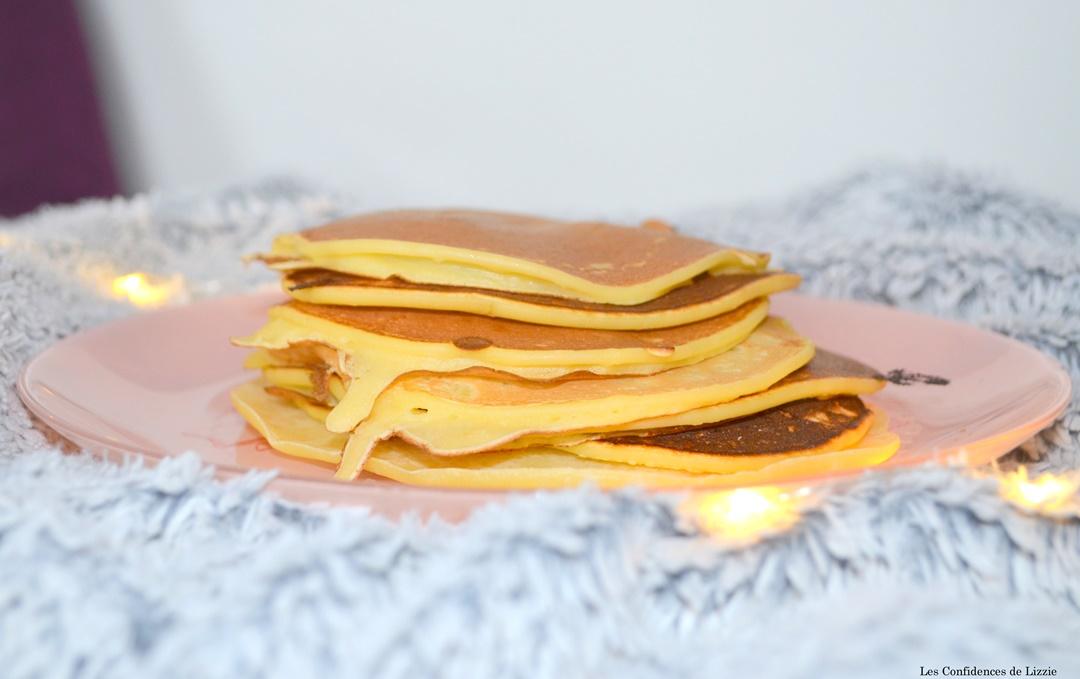 petit dejeuner - petit dejeuner sain - petit dejeuner healthy - healthy