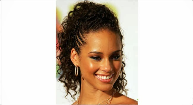 Gaya+Rambut+terbaik+untuk+Anda+yang+Memiliki+Rambut+Keriting