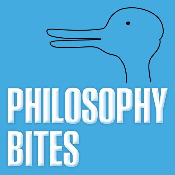 Grounds for a Sliver of Skepticism