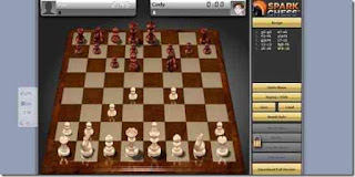 Chess Games Download