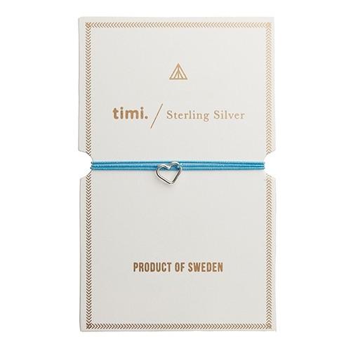 https://www.shabby-style.de/stretch-armband-heart-blau