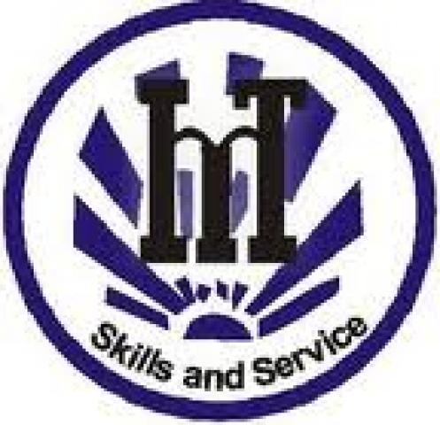 IMT HND Admission Form for 2018/2019 Session [Part-Time & Full-Time]