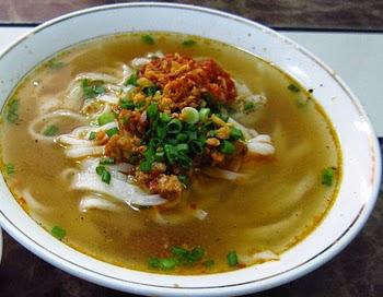 суп лапша в мультиварке рецепты с фото