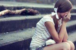 Baru Saja Patah Hati? Berikut Tips Memulai Hubungan Baru Usai Putus Cinta