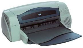 HP 1180c Printer Driver For Windows 7 64 bit Download