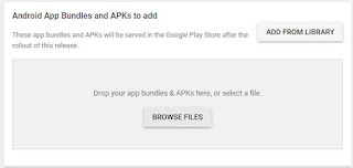 update-aplikasi-android-di-google-play-console.jpg