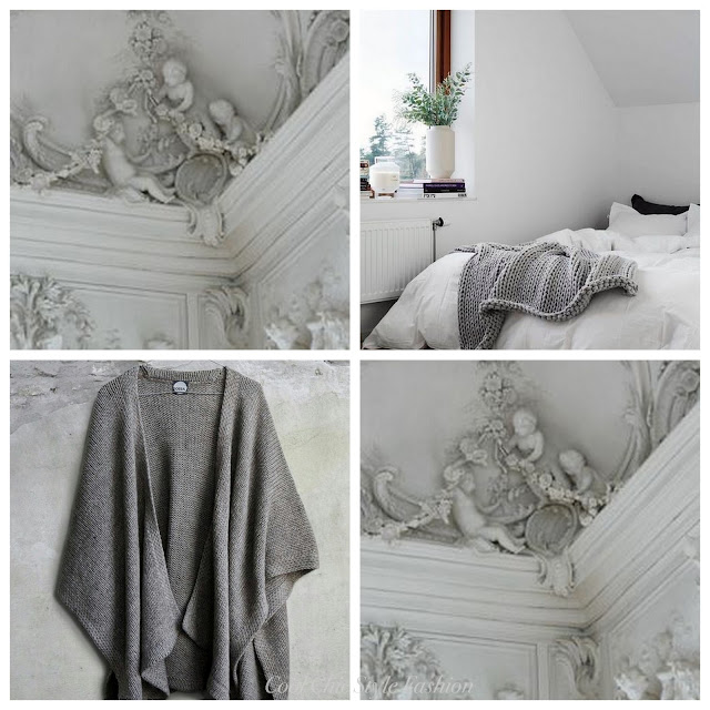Grey  moodboard  colors  inspiration