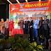 Wagub Nasrul Abit : Wellian Anas Sukses Bawa BSC