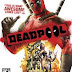 DEADPOOL PC GAME (100% WORKING HIGHLY COMPRESSED)