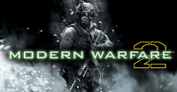 http://konicadrivers.blogspot.com/2017/05/call-of-duty-modern-warfare-2-free.html