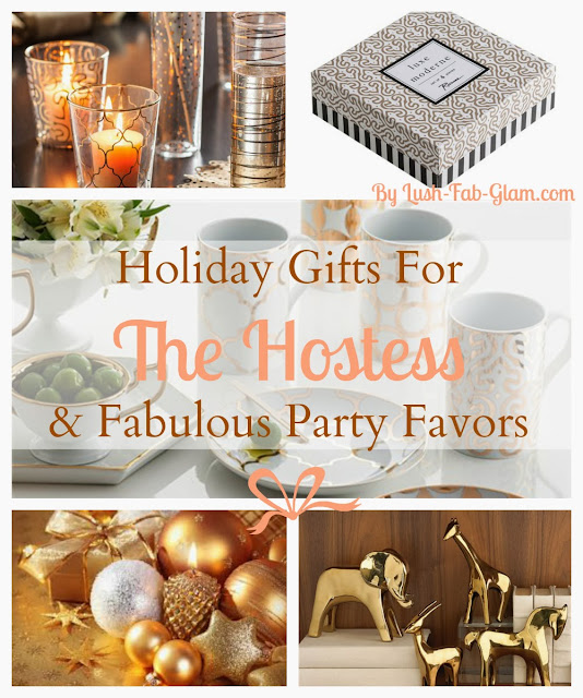 http://www.lush-fab-glam.com/2013/11/holiday-gifts-for-hosthostess-fabulous.html