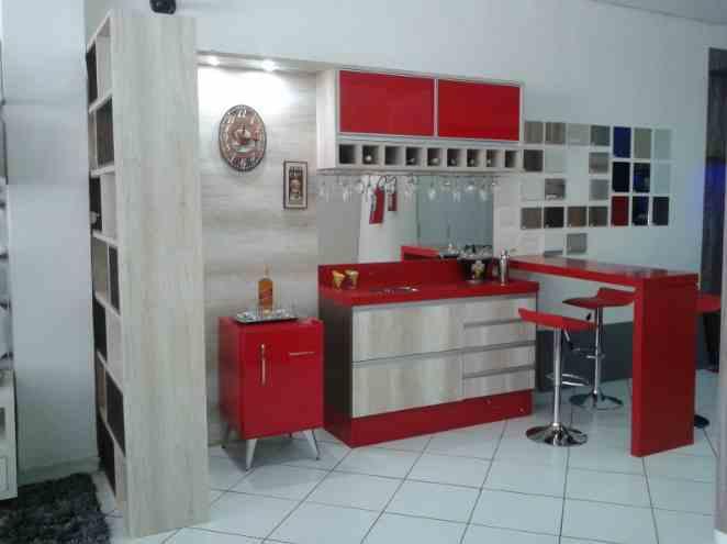dapur rumah type 36 berubah menjadi mewah