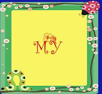 http://mady-yzewyn.blogspot.be/
