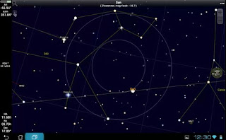 stargazing-android-apps-for-counting-measure-stars-in-the-galaxy
