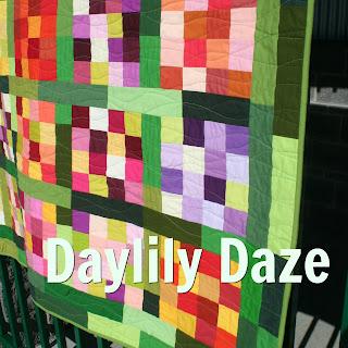 http://quarterinchfromtheedge.blogspot.ca/2016/03/wip-wednesday-back-assward-daylilies.html