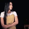 Lirik Lagu Gita Selviana - Hampa