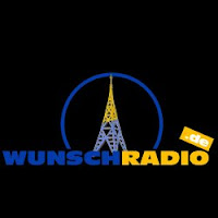 Wunsch Radio Erkelenz - A community radio