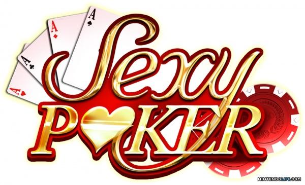 Làm chủ cuộc chơi trong Casino trực tuyến