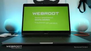 برنامج, مُتخصص, لفحص, وتحليل, الأداء, لأجهزة, الكمبيوتر, والحواسيب, Webroot ,System ,Analyzer
