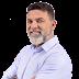 Jorge Vianna atua nos bastidores para eleger presidente da CLDF