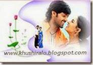 Indian-Wedding-PSD_mygreenexpress_+thumb-10.jpg