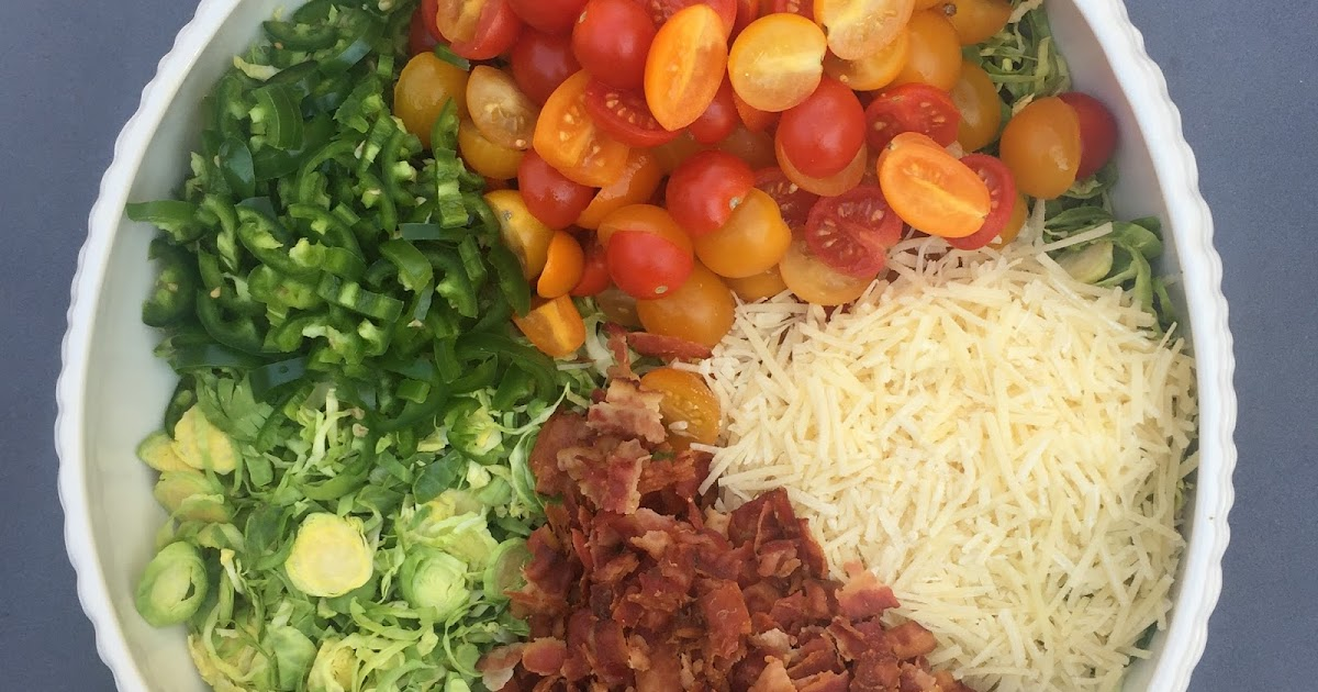 ... dirty diapers: Favorite Thanksgiving Salad + More Black Friday Sales
