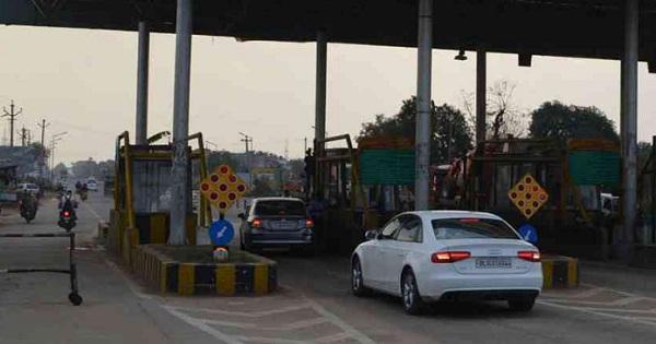 jaipur, rajasthan, cm raje, vasundhara raje, toll free state highway, toll tax on state highway, जयपुर, राजस्थान सरकार, स्टेट हाइवे, टोल टैक्स, टोल फ्री स्टेट हाईवे,  मुख्यमंत्री वसुंधरा राजे