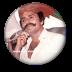 Jalal Chandio Sindhi Folk Music Singer