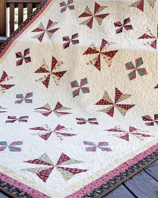 http://www.fatquartershop.com/moda-fabric/gratitude-jo-morton-moda-fabrics