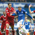 [VIDEO] HIGHLIGHT Everton 0-0 Liverpool: Deadlock, Rotasi Klopp Tak Berbuah Hasil